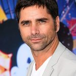 John Stamos Workout Routine