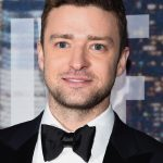 Justin Timberlake Workout Routine