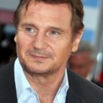 Liam Neeson Workout Routine