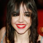 Lorelei Linklater Net Worth