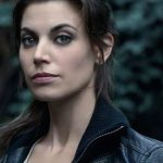 Meghan Ory Workout Routine