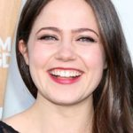 Molly Gordon Net Worth