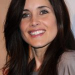 Rachel Shelley Net Worth