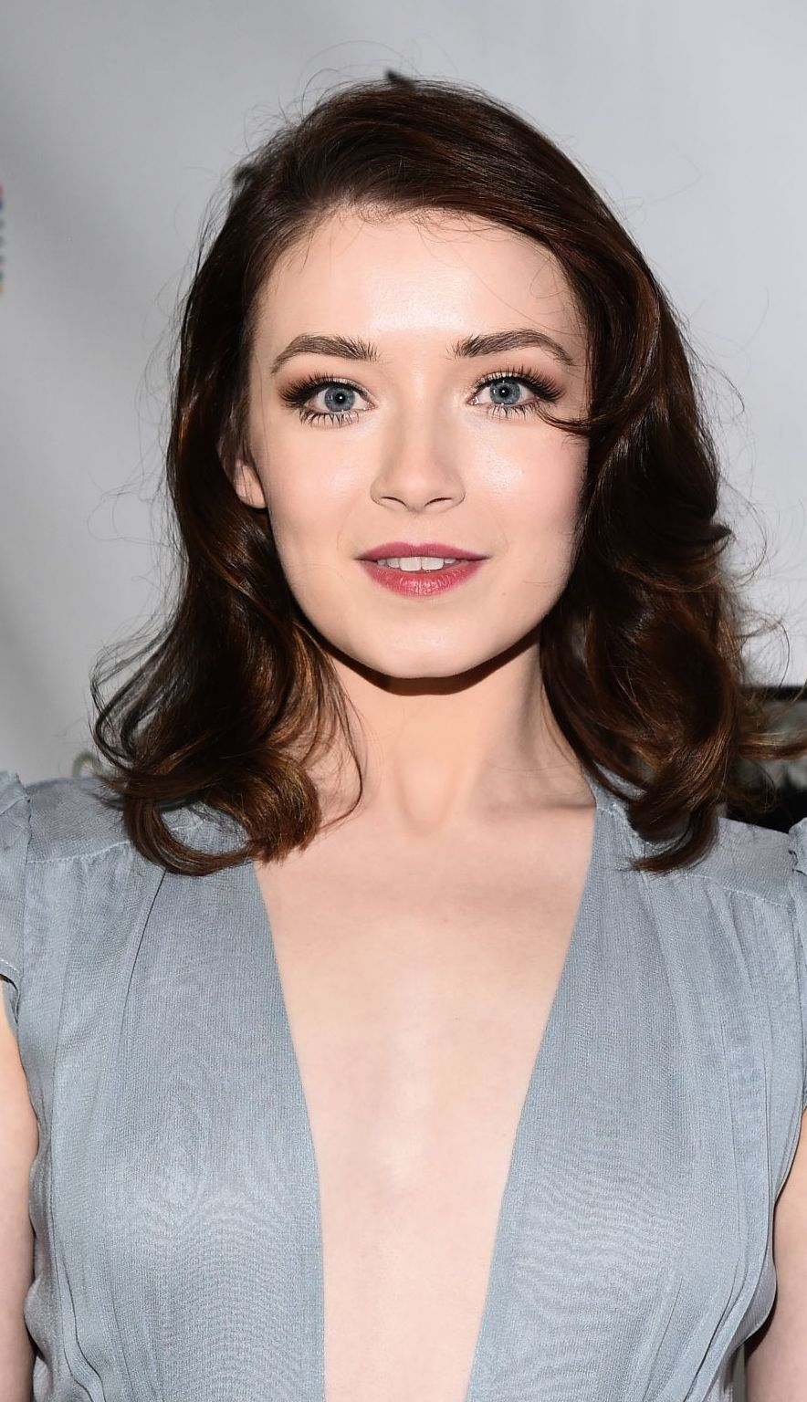 Boobs Photos Sarah Bolger naked photo 2017