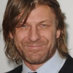 Sean Bean Workout Routine