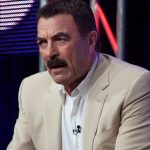 Tom Selleck Workout Routine