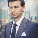 Torrance Coombs Workout Routine