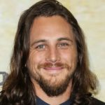 Ben Robson Net Worth