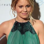 Candace Cameron Bure Diet Plan