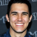 Carlos Pena Jr. Net Worth