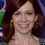 Carrie Preston Workout Routine