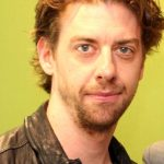 Christian Borle Net Worth
