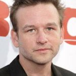 Dallas Roberts Net Worth