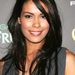 Daniella Alonso Diet Plan