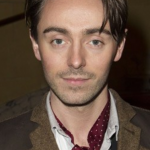 David Dawson Net Worth
