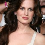 Elizabeth Reaser Diet Plan