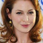 Esmé Bianco Net Worth