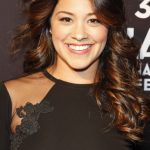 Gina Rodriguez Workout Routine