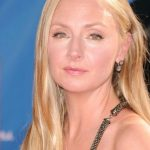 Hope Davis Diet Plan