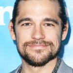 Jason Ralph Net Worth