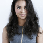 Jessica Sula Net Worth