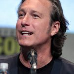John Corbett Net Worth