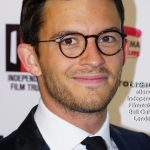 Jonathan Bailey Net Worth