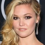 Julia Stiles Workout Routine
