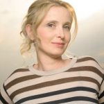 Julie Delpy Diet Plan