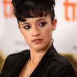 Keisha Castle-Hughes Diet Plan
