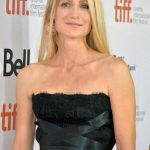 Kelly Rowan Diet Plan