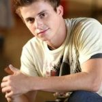 Kenny Wormald Net Worth