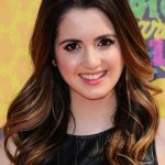 Laura Marano Workout Routine