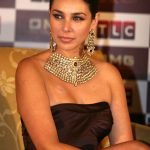 Lisa Ray Diet Plan