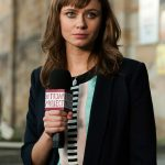 Maeve Dermody Workout Routine