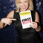 Megan Hilty Diet Plan