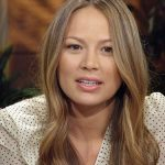 Moon Bloodgood Diet Plan