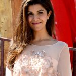 Nimrat Kaur Net Worth