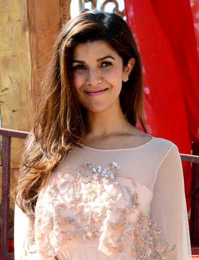 Nimrat Kaur Net Worth ...