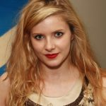Rachel Hurd-Wood Diet Plan