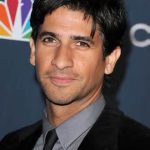 Raza Jaffrey Net Worth