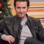 Richard Armitage Workout Routine