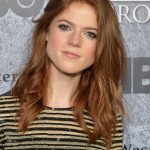 Rose Leslie Workout Routine