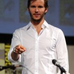 Ryan Kwanten Net Worth