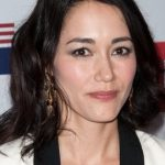 Sandrine Holt Diet Plan