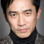 Tony Leung Chiu-wai Net Worth