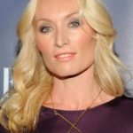 Victoria Smurfit Bra Size, Age, Weight, Height, Measurements