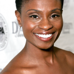 Adina Porter Net Worth