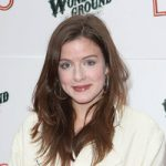 Aisling Loftus Net Worth
