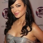 Ashley Rickards Diet Plan